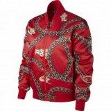Ženska jakna Nike sportswear synthetic fill