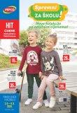 Pepco katalog Spremni za školu 03.09.-09.09.2020.