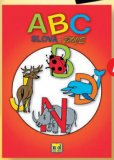 ABC slova i boje
