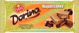 Čokolada Dorina 100 g