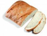 Napuljski kruh 405 g