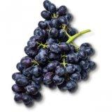 Crno grožđe 1 kg