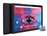 Pc tablet Vivax TPC102 4G