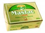 Maslac 'z bregov 250 g