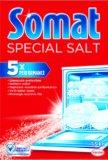 -40% na asortiman Somat