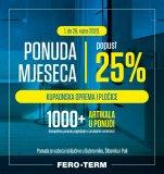 Fero-Term katalog Akcija 01.09.-26.09.2020.