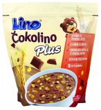 Dječja hrana Čokolino 400 g