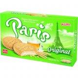 Keks Paris razne vrste, Koestlin, od 200 g