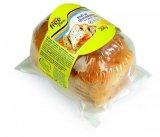 Kruh free from narezani ili sa sjemenkama SPAR 200 g