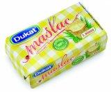 Maslac Dukat 250 g