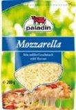 Sir Mozzarella Paladin 200 g