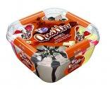 Sladoled Quattro Happiness Ledo 1650 ml