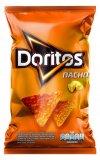 Tortilla čips Doritos 100 g