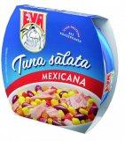 Tuna salata Eva razne vrste 160 g