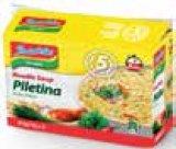 -30% na juhe s tjesteninom Indomie