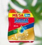 -40% odabrani Somat asortiman