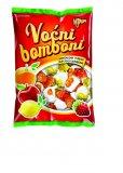 Bomboni voćni mix Njam, 400 g