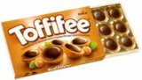 Desert Toffifee 125 g