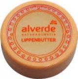 Maslac za usne alverde Calm Down 4,8 g