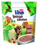 Dječja hrana lješnjak Lino 1 kg