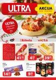 Ribola katalog Ultragros Akcija 24.09.-30.09.2020.