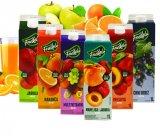 -25% na Frudela nektare