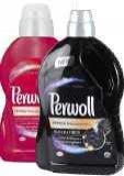 Deterdžent Perwoll 1,8 l