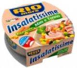 Salata od tune Rio Mare 160 g