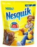 Instant kakao napitak Nesquik 200 g