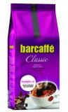Kava mljevena classic Barcaffe 400 g