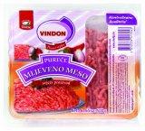 Pureće mljeveno meso Vindon Vindija 500 g