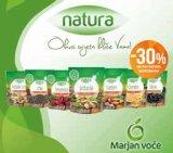 -30% na Bio Natura asortiman