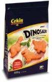 Panirani dinosauri Vindija Cekin 600 g
