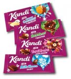 Čokolada Kandi 80 g