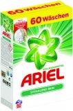 Deterdžent za pranje rublja Ariel 3,9 kg