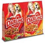 Hrana za pse Darling 500 g