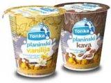 Jogurt Planinski Pik Rijeka 150 g