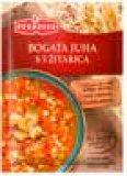 Juhe razne vrste Podravka 70 ili 80 g