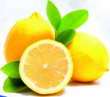 Limun 500 g