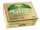 Maslac Z'bregov 250 g