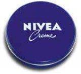 -25% na odabrane vrste Nivea krema