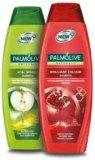 -40% na Palmolive šampone za kosu