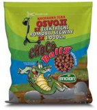 Pahuljice Choco Balls Encian 300 g