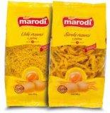 Rezanci s jajima Marodi 400 g