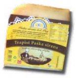 Sir Trapist Paška Sirana 200 g