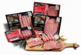 -15% na grill proizvode Ave razne vrste