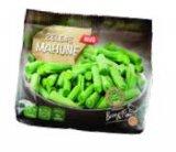 Zelene mahune Brzo i Fino 450 g
