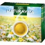 -30% odabrani čajevi Naturavita