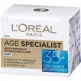 Krema Age specialist Loreal 50 ml