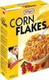 Cornflakes Dupin 250 g